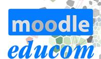image_moodle_educom_2